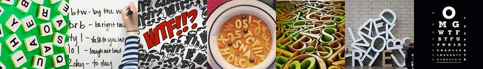 Как правильно пишется слово «аббревиатура»?