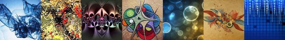 Как правильно пишется слово «абстрактный»?