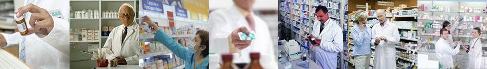 Как правильно пишется слово «аптека»?