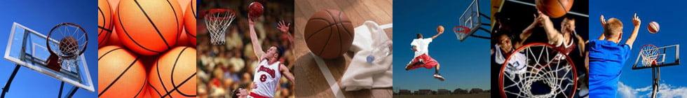 Как правильно пишется слово «баскетбол»?