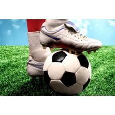 Проверочное к слову футбол