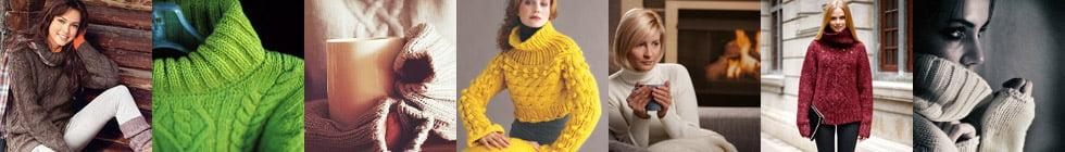 Как правильно пишется: свитеры или свитера? Множественное число слова свитер.